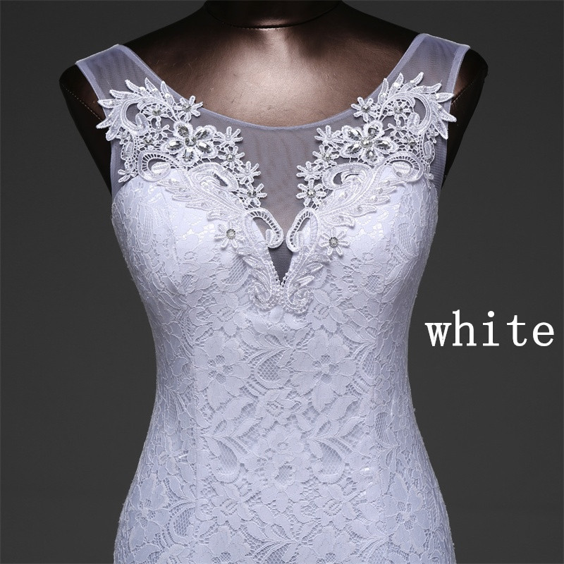 Poems . Songs Wedding Bridal Dress 2