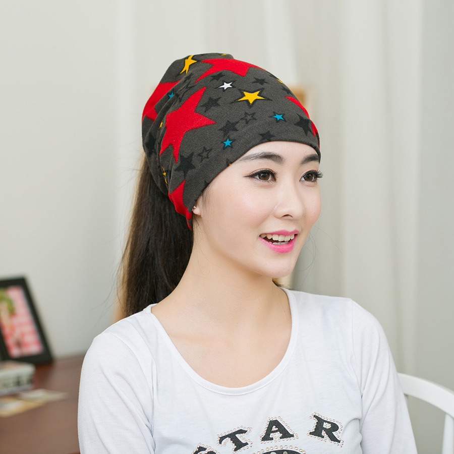 Where To Buy Cool Beanies df78bffae4a