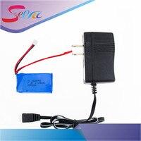 7.4 V 1100 mah Wltoys NOUS/Chine plug chargeur A949 A959 A969 A979 K929 LiPo Batterie JST plug Partie pour Wltoys RC Partie en gros