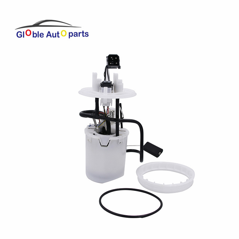 12V New High Performance Genuine Electric Fuel Pump Assembly 5328653 9321621 For Saab 900 1990-1994 9000 1990-1992 2.0L 2.3L 2.1 promotion lowest price high performance 12v electric fuel pump for jaguar color for head red black green