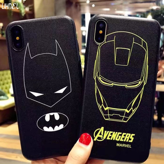 Iphone S Plus Jordan Case