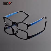 586deb3ebe6 Nueva moda al por mayor Gafas marco mujeres Gafas Eye armacoes de oculos  párr como mulheres Las Gafas LentesEV0913