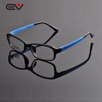 2015 Novo Por Atacado de moda óculos de armação de óculos mulheres olho LentesEV0913 armaçoes de Las Gafas oculos parágrafo como mulheres