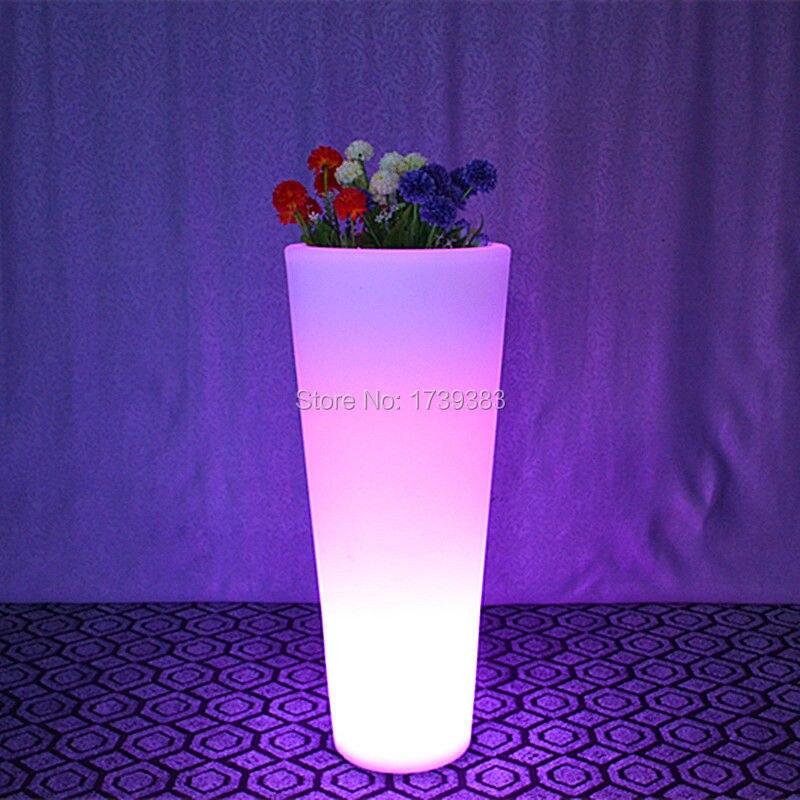 slonglight4-illuminated pot