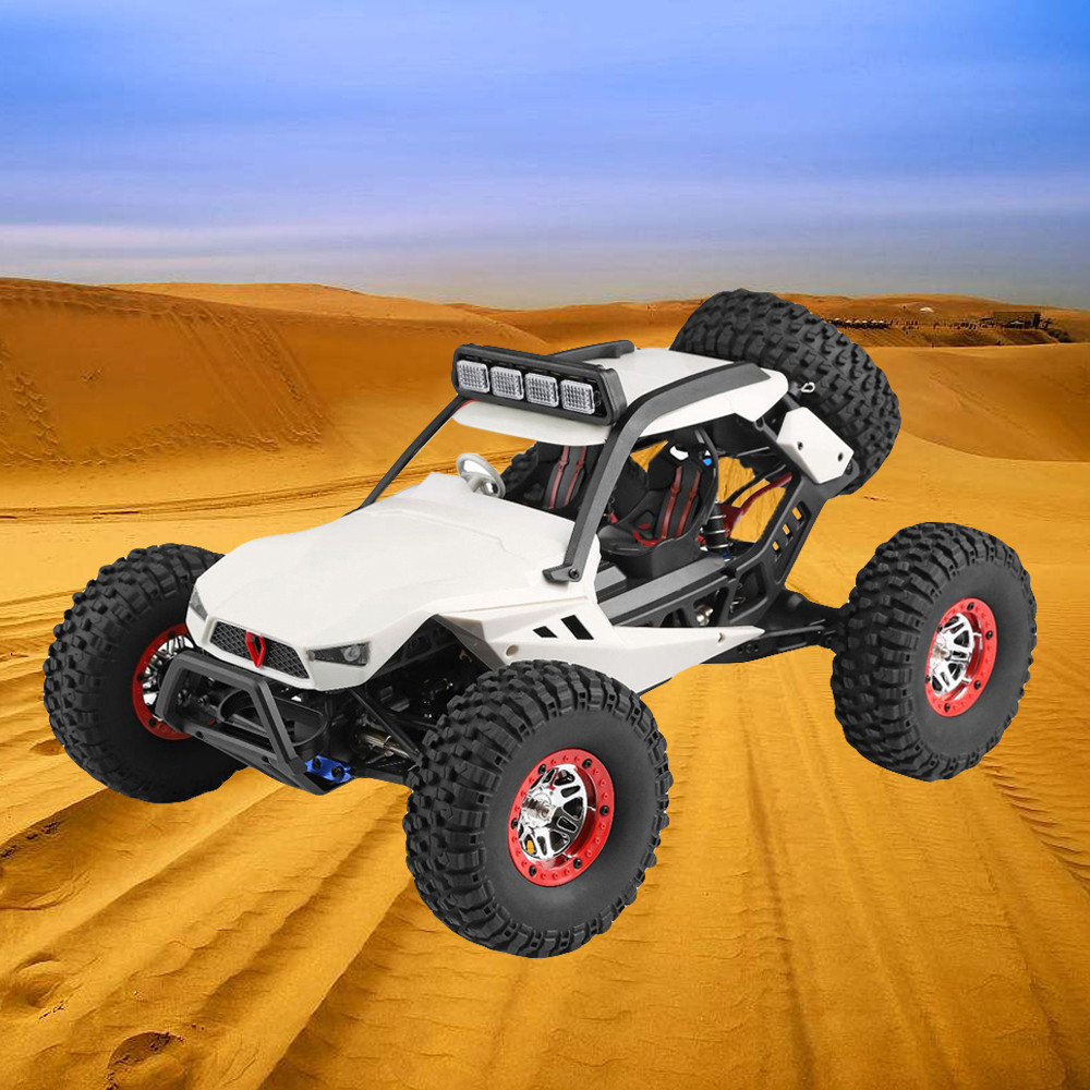 1:20 Scale RC Car Off Road Vehicle Radio Control Racing Toy For Remote Controls toys L1109