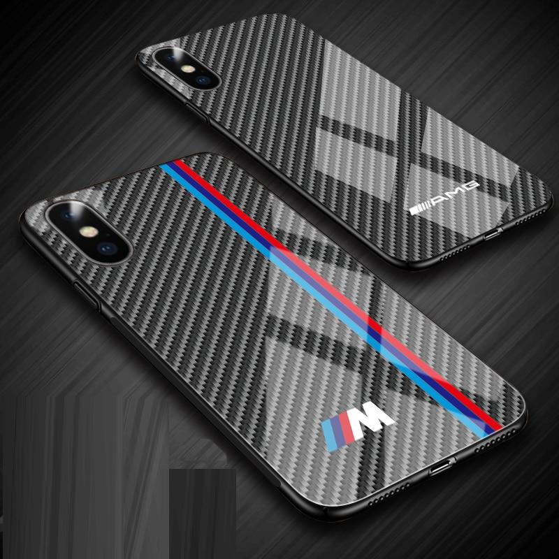 amg iphone 8 case