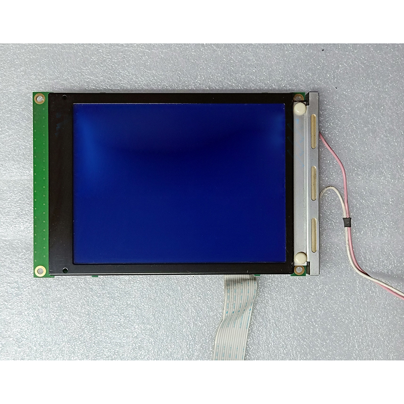 New Tablet LCD Screen For MTG-32240J PG32241B P-32240J Display Panel Replacement Digitizer MonitorNew Tablet LCD Screen For MTG-32240J PG32241B P-32240J Display Panel Replacement Digitizer Monitor