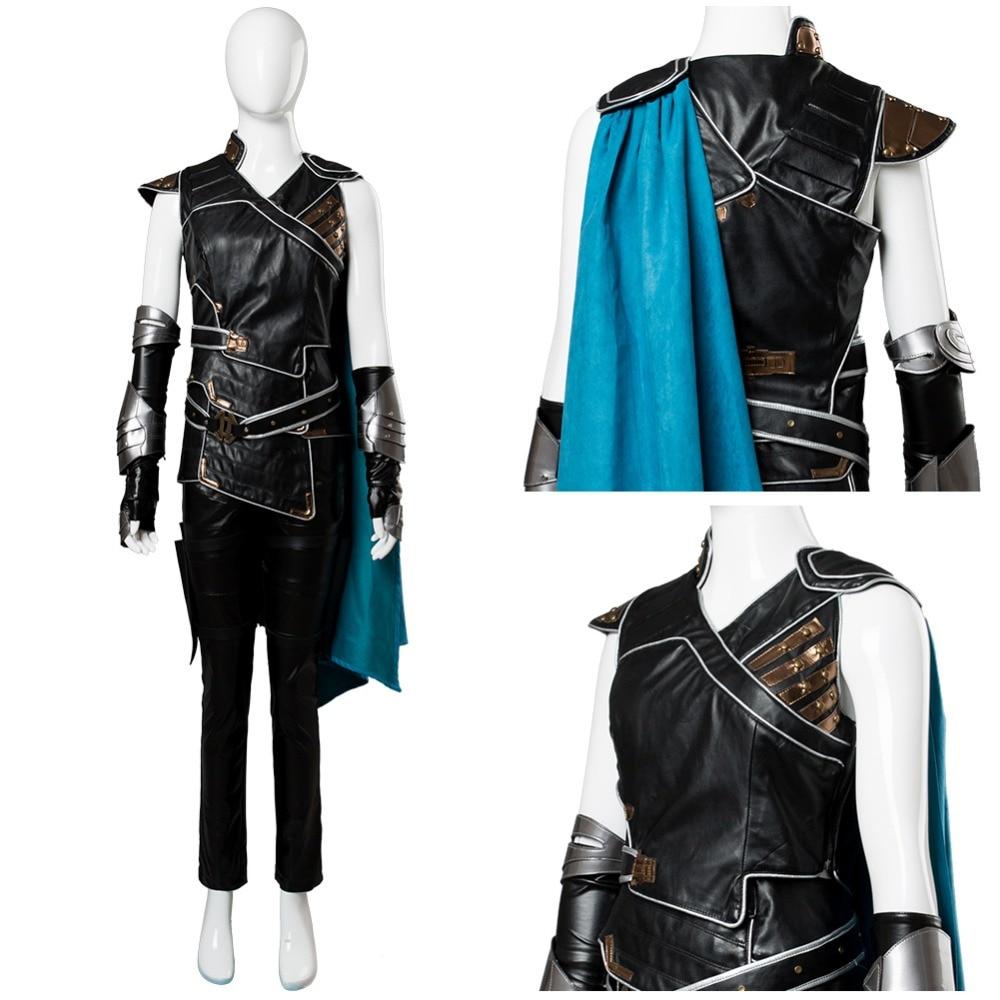 11007304-costumebuy2009