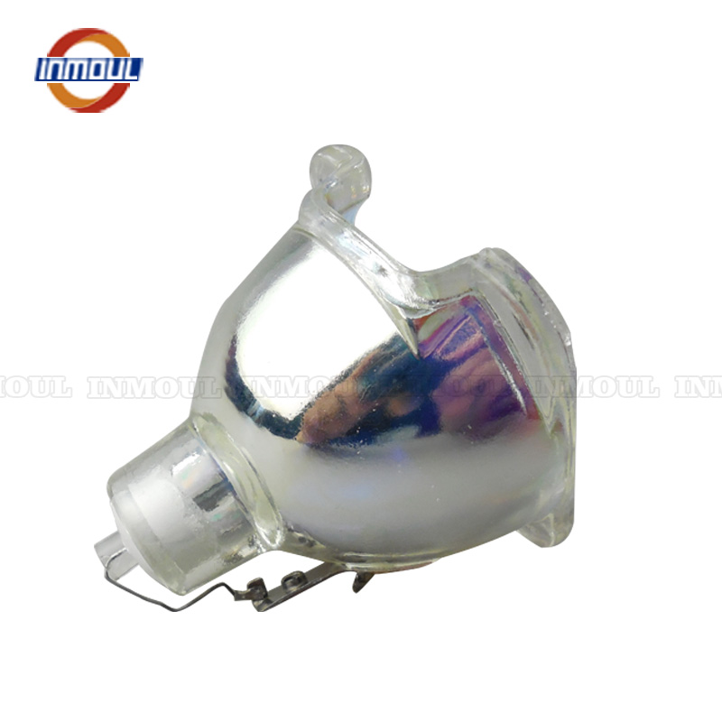Replacement Compatible Bare Bulb 5J.J2N05.011 lamp for BENQ SP840 Projector replacement compatible bare bulb 5j 08g01 001 lamp for benq mp730 projector