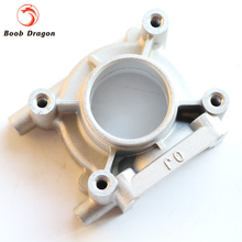 Front Crankcase Cover For High Speed 26CC Gasoline Engine for rc boat