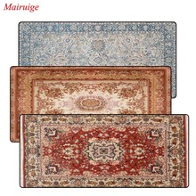 Mairuige Persian Carpet Mouse Pad Large Pad for Laptop Mouse Notbook