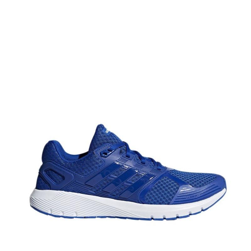 Running Shoes ADIDAS duramo 8 m  CP8746 sneakers for male TmallFS xiaomi smart shoes mijia running shoes