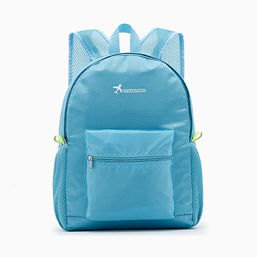 Hot New Fashion Women Folding Travel Backpack School Bags For Teenagers Children School Backpacks Schoolbags For Girls Wholesale
