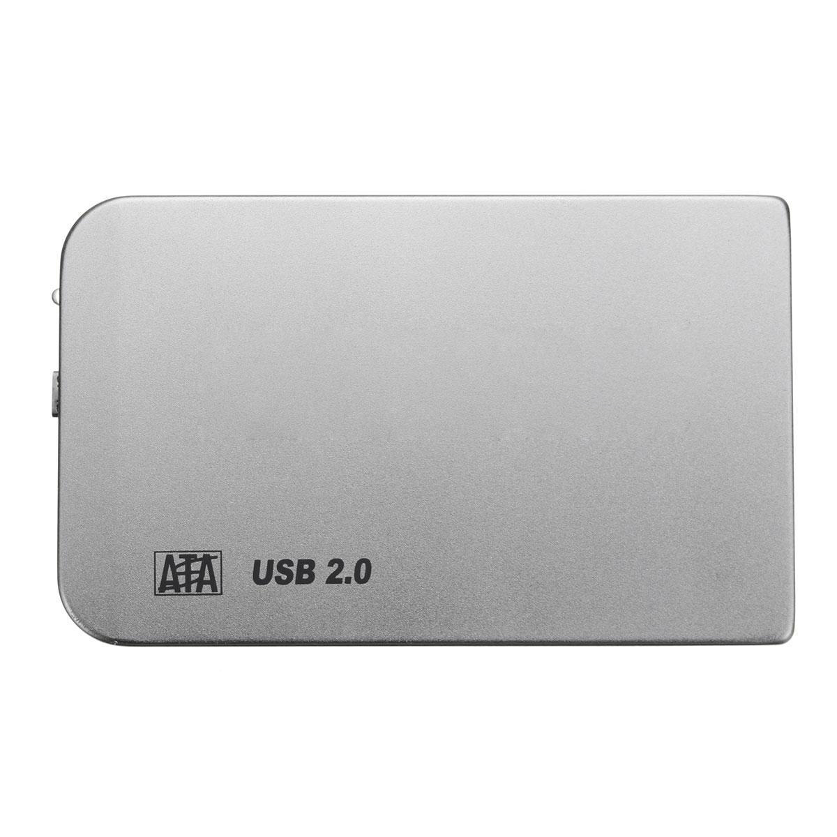 Sitemap Mdisk Kabel Charger And Data Usb Micro High Speed Led G319 New Sale 2 0 External Hard Drive Box Sata 5 Ssd Enclosure Holster