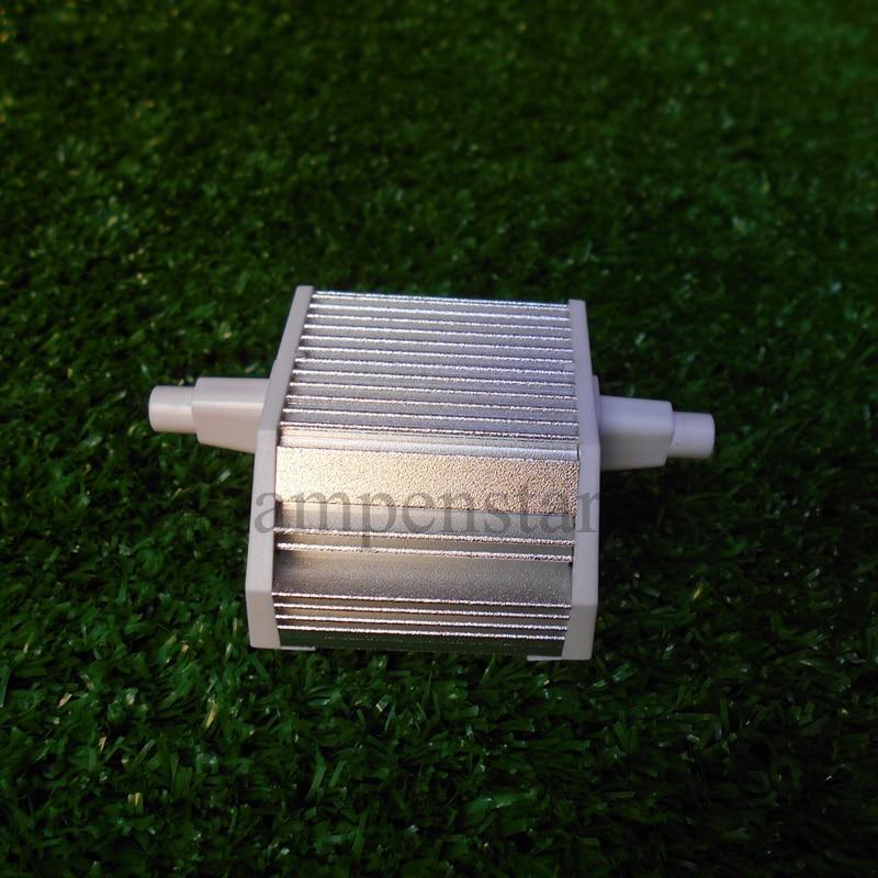 R7s 78mm led 20w 25w 30w 10w replacement 5730 220v led for Led r7s 78mm 20w
