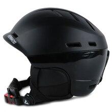 Шлем для взрослых, катания на лыжах, сноуборде, casco cicso, для снежных видов спорта, безопасные мотоциклетные шлемы, для катания на коньках, для верховой езды, для велоспорта, велосипедный шлем