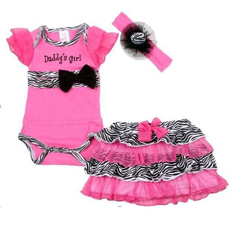 Online Get Cheap Zebra Print Clothes for Girls -Aliexpress.com ...