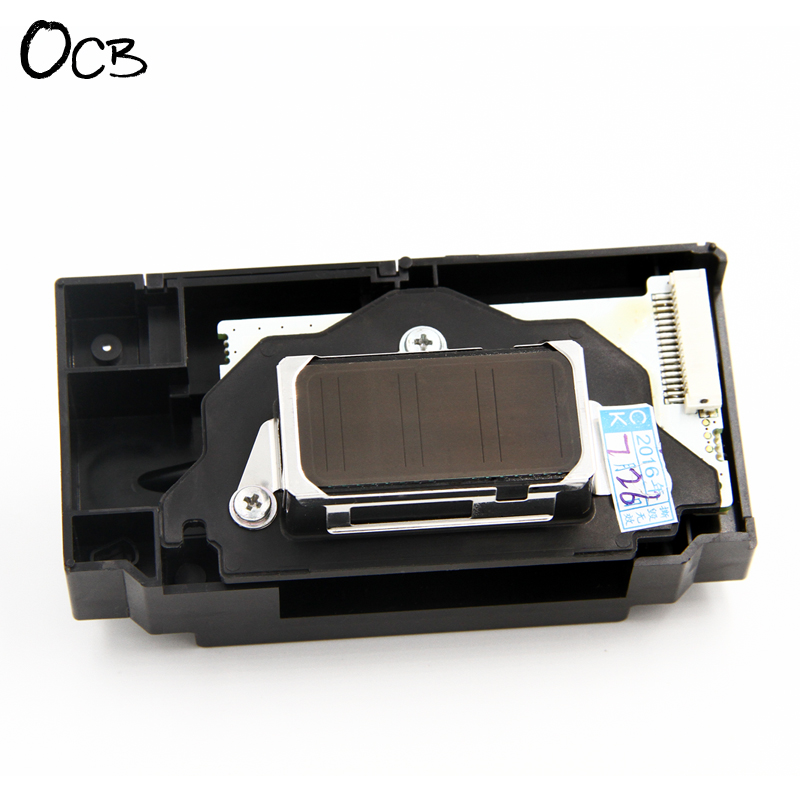 F138040 F138050 Printhead Print Head For Epson Stylus Pro 7600 9600 Stylus Photo 2100 2200 Printer Head