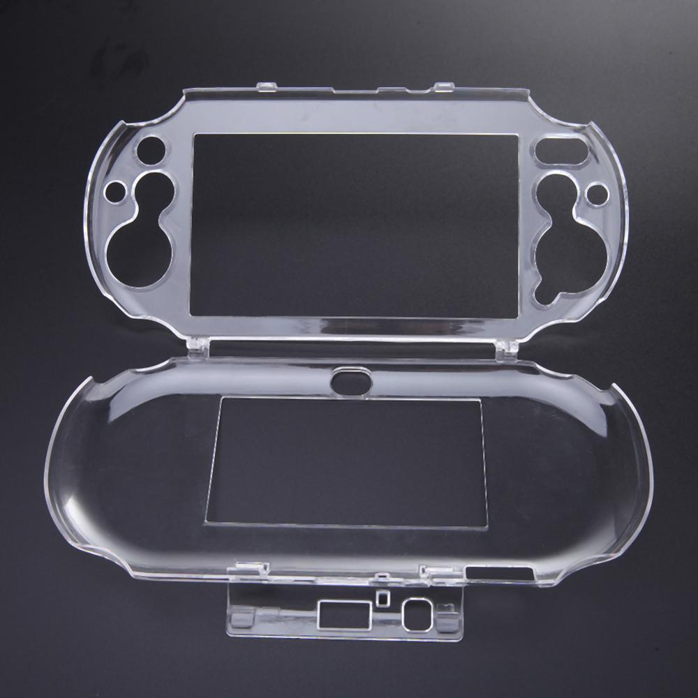 top 8 most popular ps vita skin case brands and get free
