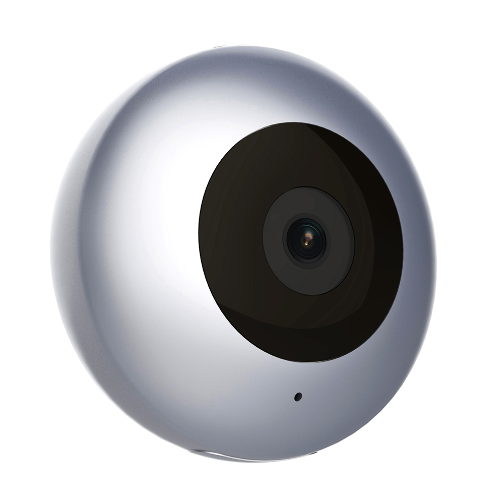 Protable C2 Mini Kamera HD 720P Kamera Nachtsicht Mini Camcorder Action Kamera DV Video Voice Recorder Micro Kameras SD Karte - 2