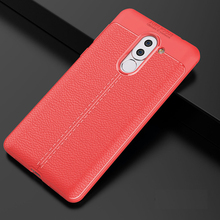YUETUO luxury phone back etui,coque,cover,case for huawei ho