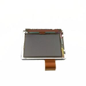 Image 2 - Original Used 32pin 40pin LCD Display Screen Len Replacement for Nintendo gameboy advance for GBA LCD Screen Repair