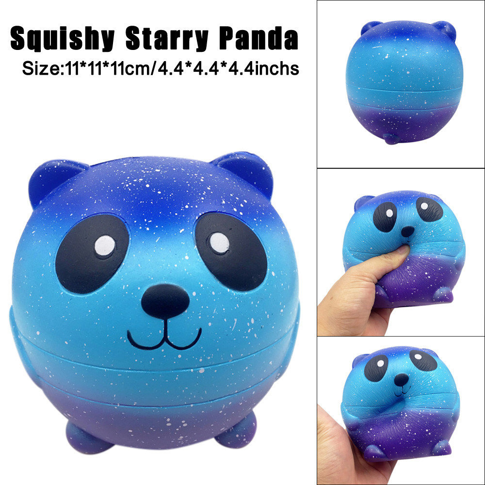 Hot Sale Capybara Cake Squishies Phone Strap 12cm Cute Slow Rising Healing Antistress Toy With Ball Chain For Kids Gift Decor Fashionable Patterns Mobile Phone Straps