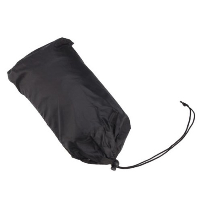 Running Parachute Air Resistance Power Drag