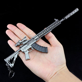 Balas Embotelladas Bombas Pistola 40000 Piezas 9 De Orbeez Paintball En 11mm Juguete Cultivadas 4ARq5j3L