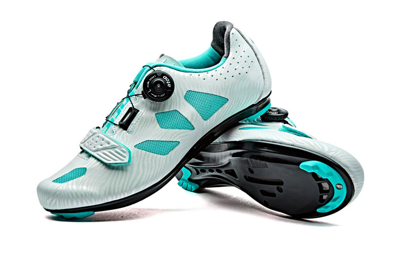 best road cycling shoes 2016
