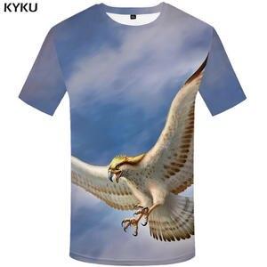 1ac75113f KYKU Tshirt Tee T-shirt Funny T Shirts Mens Clothing 2018