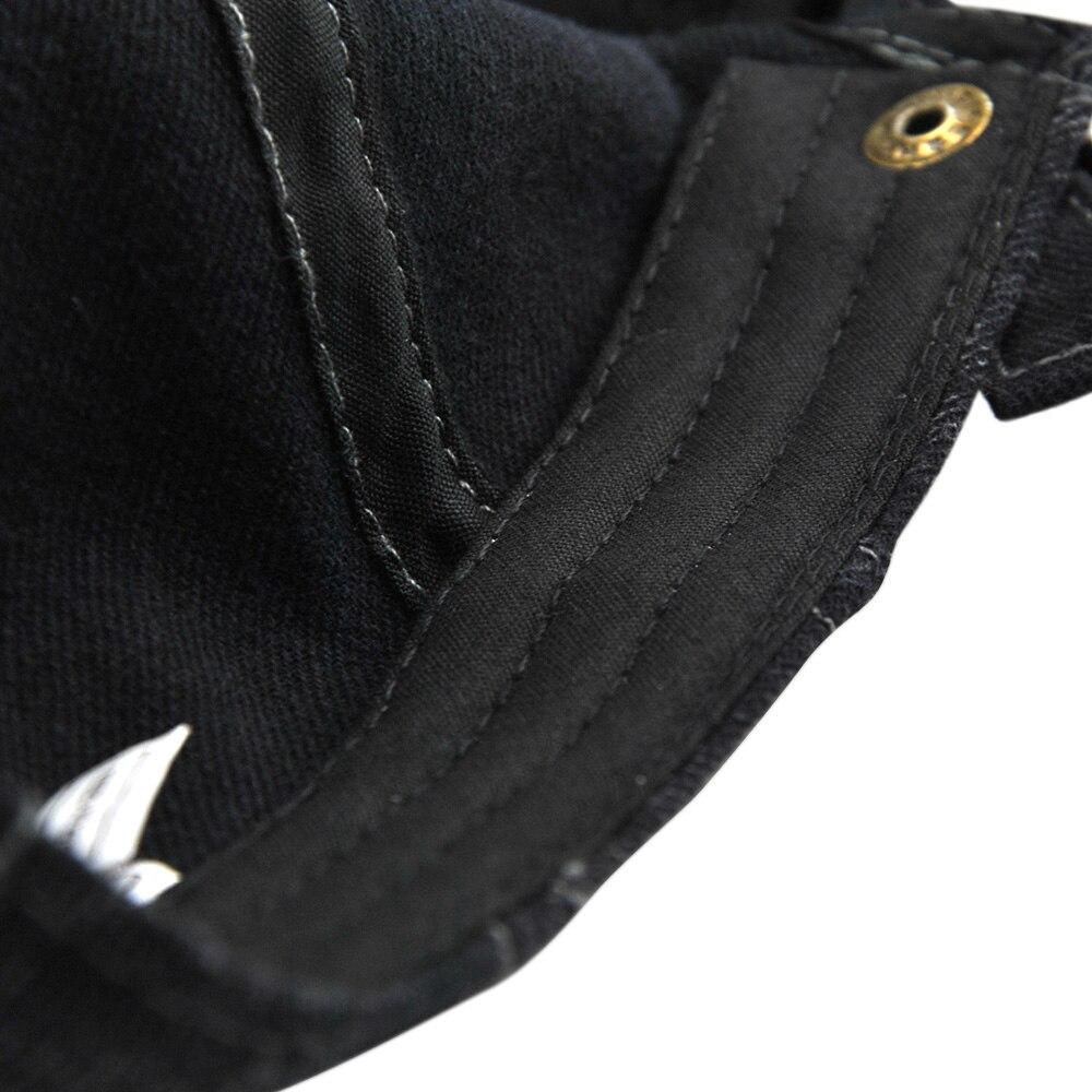 VISROVER nuevo sombrero de la boina gorro de invierno para las mujeres lana  piel falsa pompón 60fa661432a