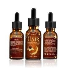 Hair Care Products Essence Treatment Men Women