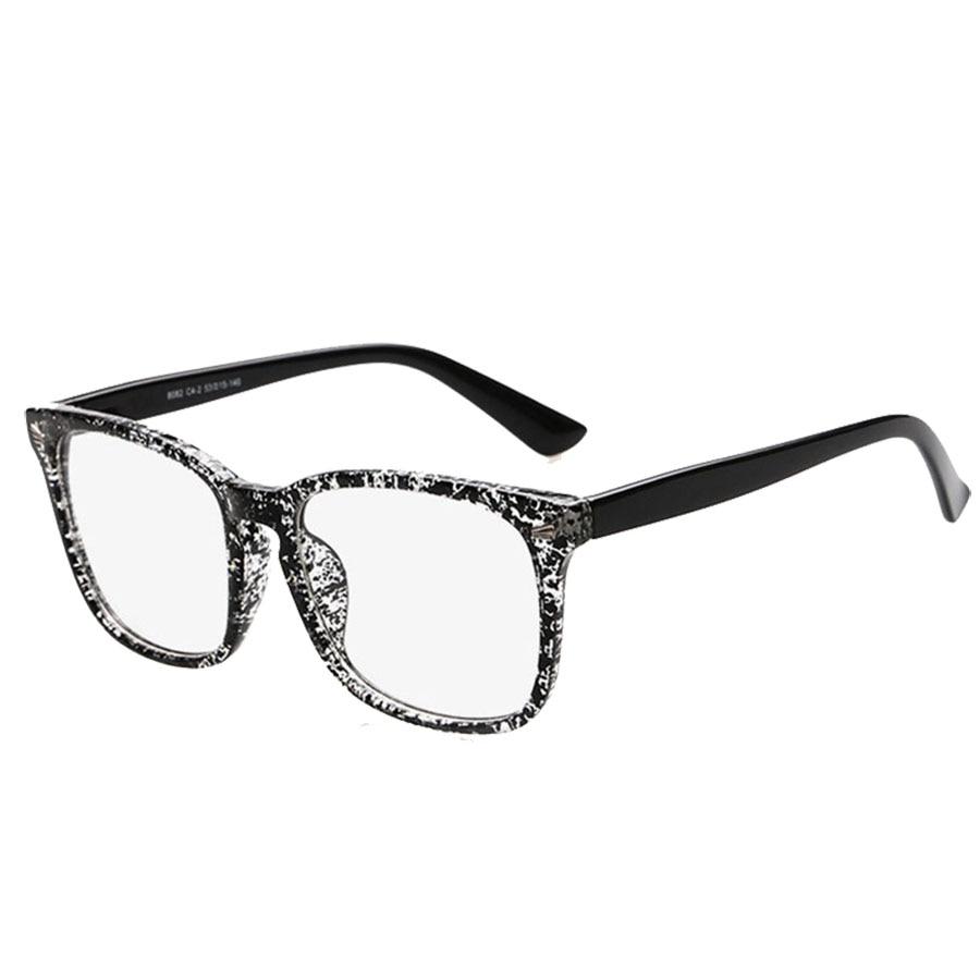 2017 NEUE brillen Vintage Nagel Augenglasrahmen Für Frauen Lesen ...