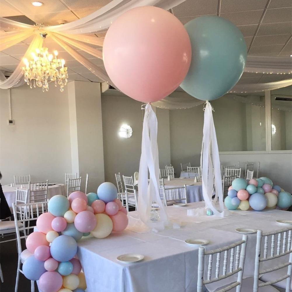 1pc-36inch-Macaron-Balloon-Big-Thickening-Latex-Giant-Balls-Bachelorette-Bridal-Shower-Wedding-Birthday-Party-Event