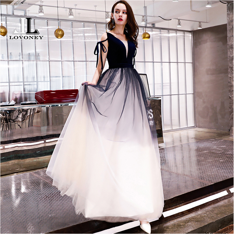 Prom Dresses 2018 Formal Colors