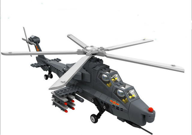 toy helicopter price with 32391931324 on 32372603125 in addition Superyacht Owned Billionaire Fulham FC Chairman Makes Way London Rent 940 000 Week likewise 32391931324 likewise  additionally Three Raf Chinook Helicopters Join 9162780.