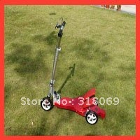 free shipping  New Arrival! High quality scooter