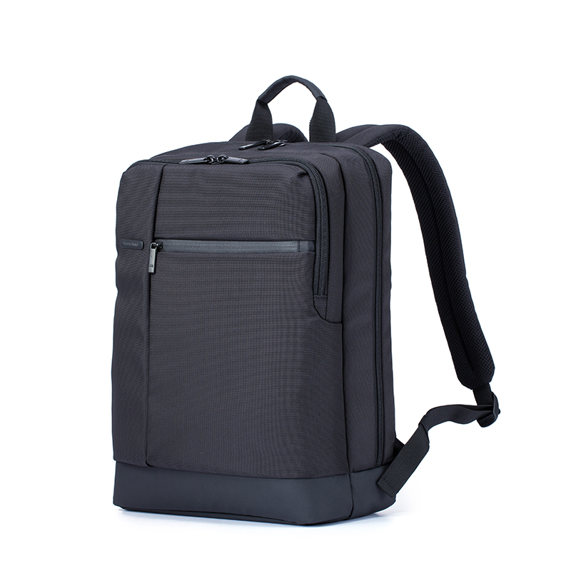 XIAOMI Mi font b Drone b font Professional Backpack Portable package Travel knapsack Quadcopter
