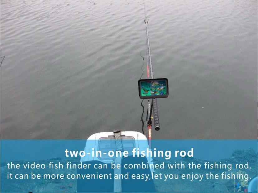 Video-Fish-Finder-Brochure-X3_07