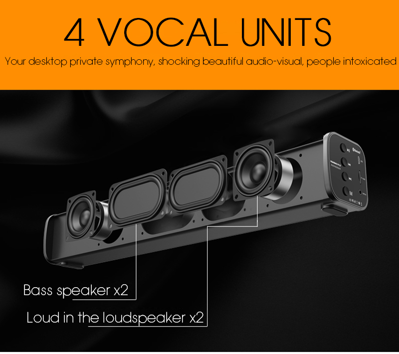 xiaomi bluetooth speakers (14)