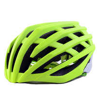 2018 NEW Style MTB MOON Brand Adult Helmet Sports HOT SELLING HIGH QUALITY IN Mold BICYCLE