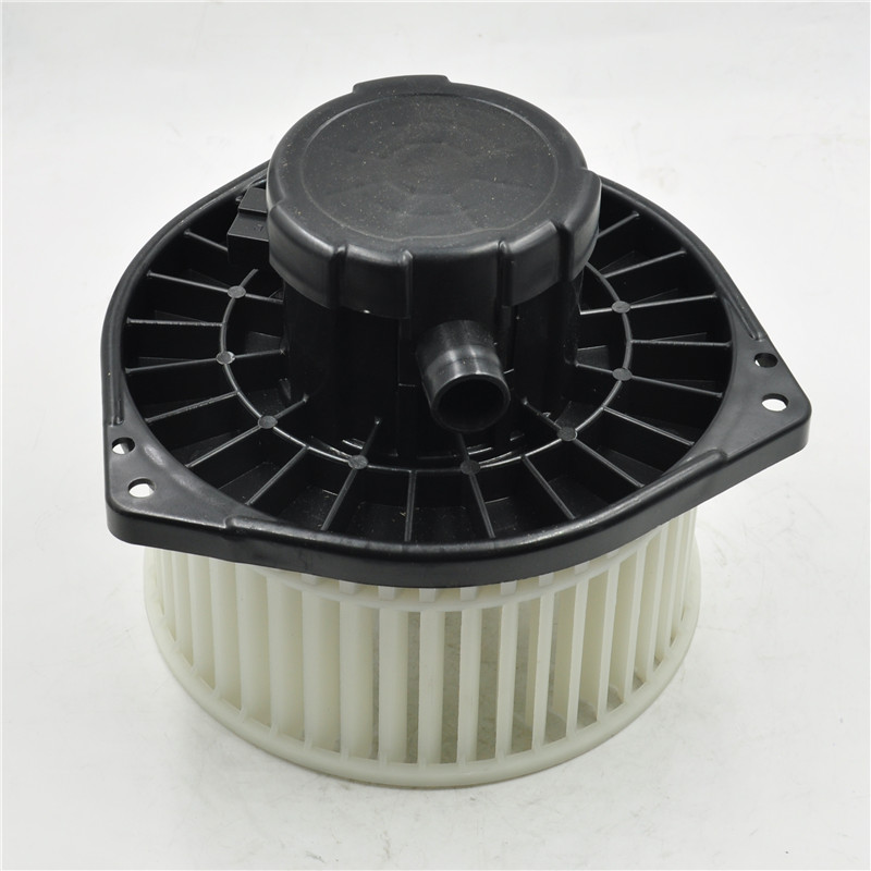 Front Heater Blower Fan Motor For Mitsubishi Triton L200