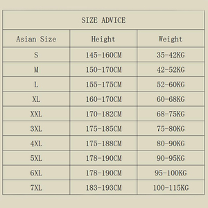 Image 5 - Size 6XL 5XL 7XL 2018 Spring Autumn Young Men Windbreaker Hooded Jacket Slim Thin Clothing Top Quality Waterproof Plus Size K316