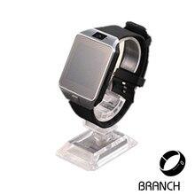 Neue bluetooth smart watch mit dz09 kamera sim einbauschlitz tragbare smartwatch für ios android smartphone sport uhr pk gt08