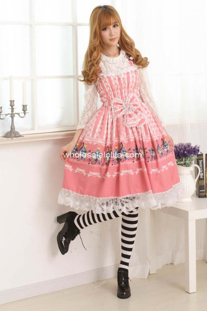 Online Get Cheap Pretty Pink Dresses -Aliexpress.com | Alibaba Group