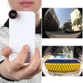 Camera Lens 0.67X Wide Angle Macro for Mobile Phones for iPhone and Tablets  Wholesale