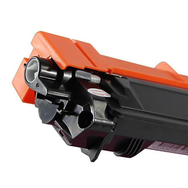 befon Color toner cartridge TN221 TN241 TN251 TN261 TN281 TN291 Compatible for Brother HL-3140CW 3150CDW 3170 MFC9130CW 9140CDN 1