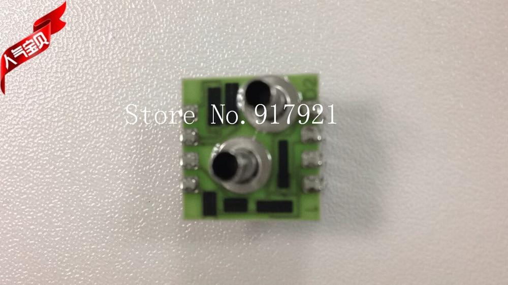 [ZOB] NOVA NPC-1210-10WD-3-S, pressure sensor, 2.5kpa  --3pcs/lot[ZOB] NOVA NPC-1210-10WD-3-S, pressure sensor, 2.5kpa  --3pcs/lot