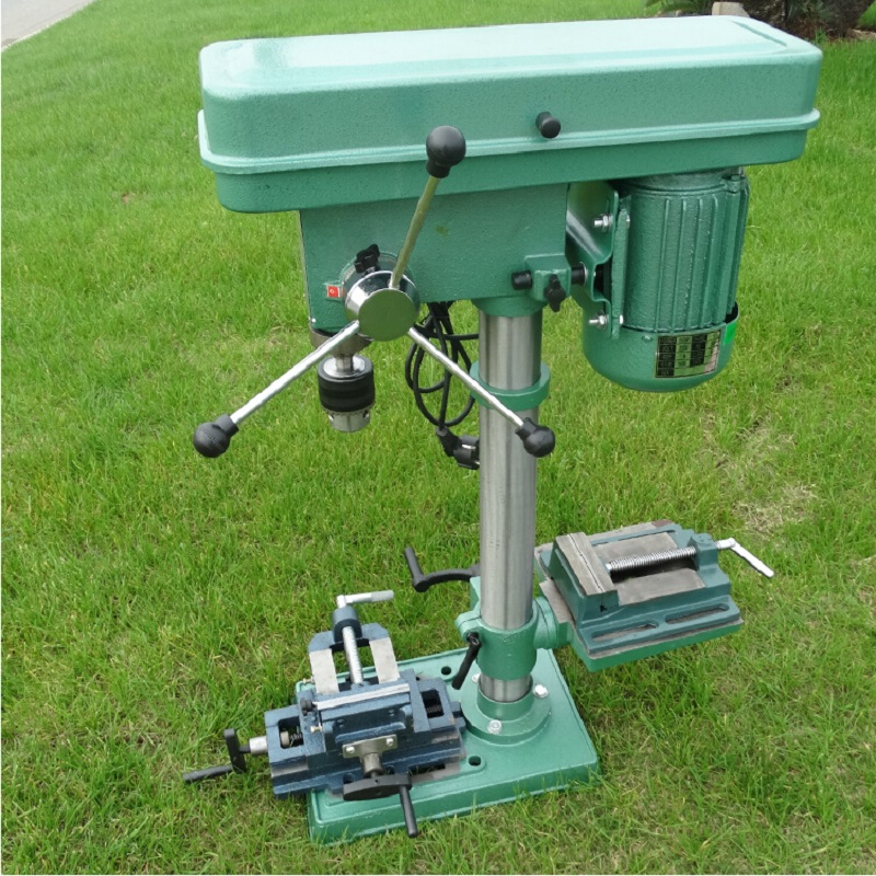 Popular Bench Drilling-Buy Cheap Bench Drilling lots from ...
